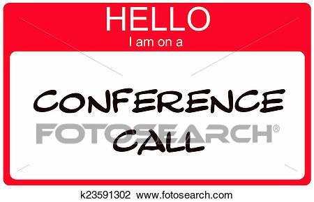 Conference call clipart 7 » Clipart Portal.