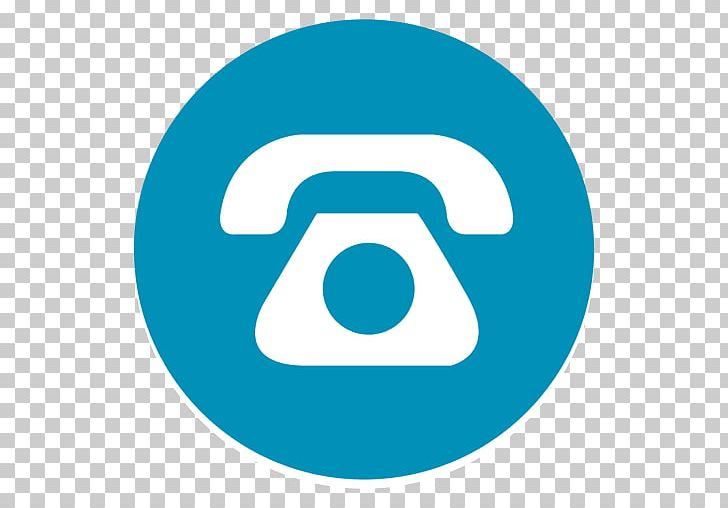 Conference Call UberConference Telephone Call Innovation PNG.