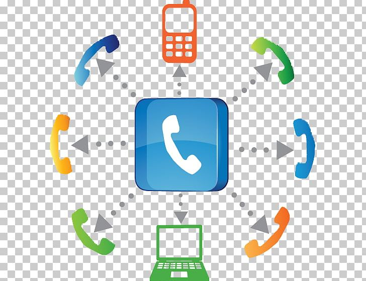 Conference Call Telephone Call Teleconference Mobile Phones PNG.