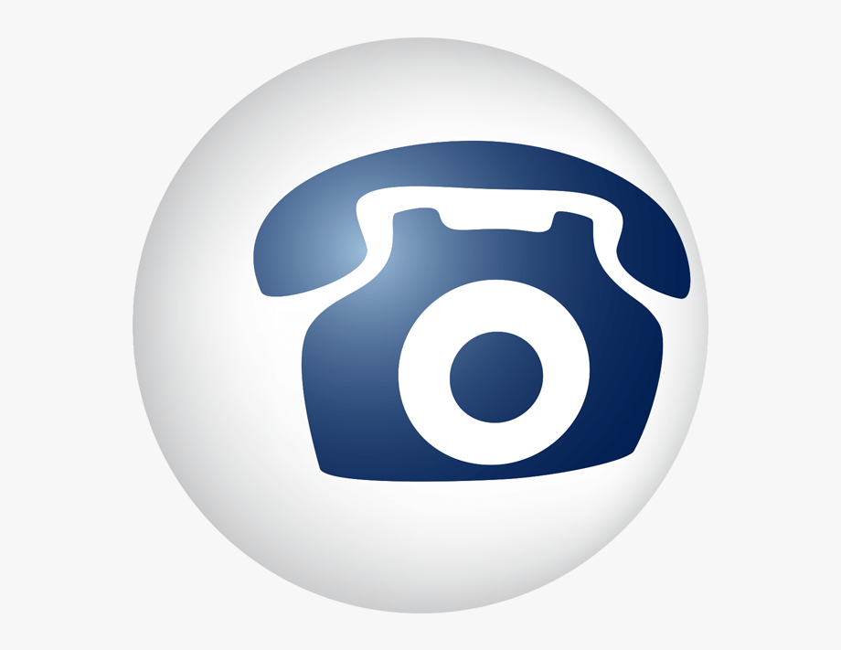 Phone Call Png Hd Pluspng.