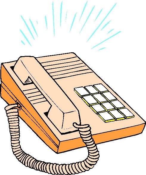 31+ Conference Call Pictures Clip Art.