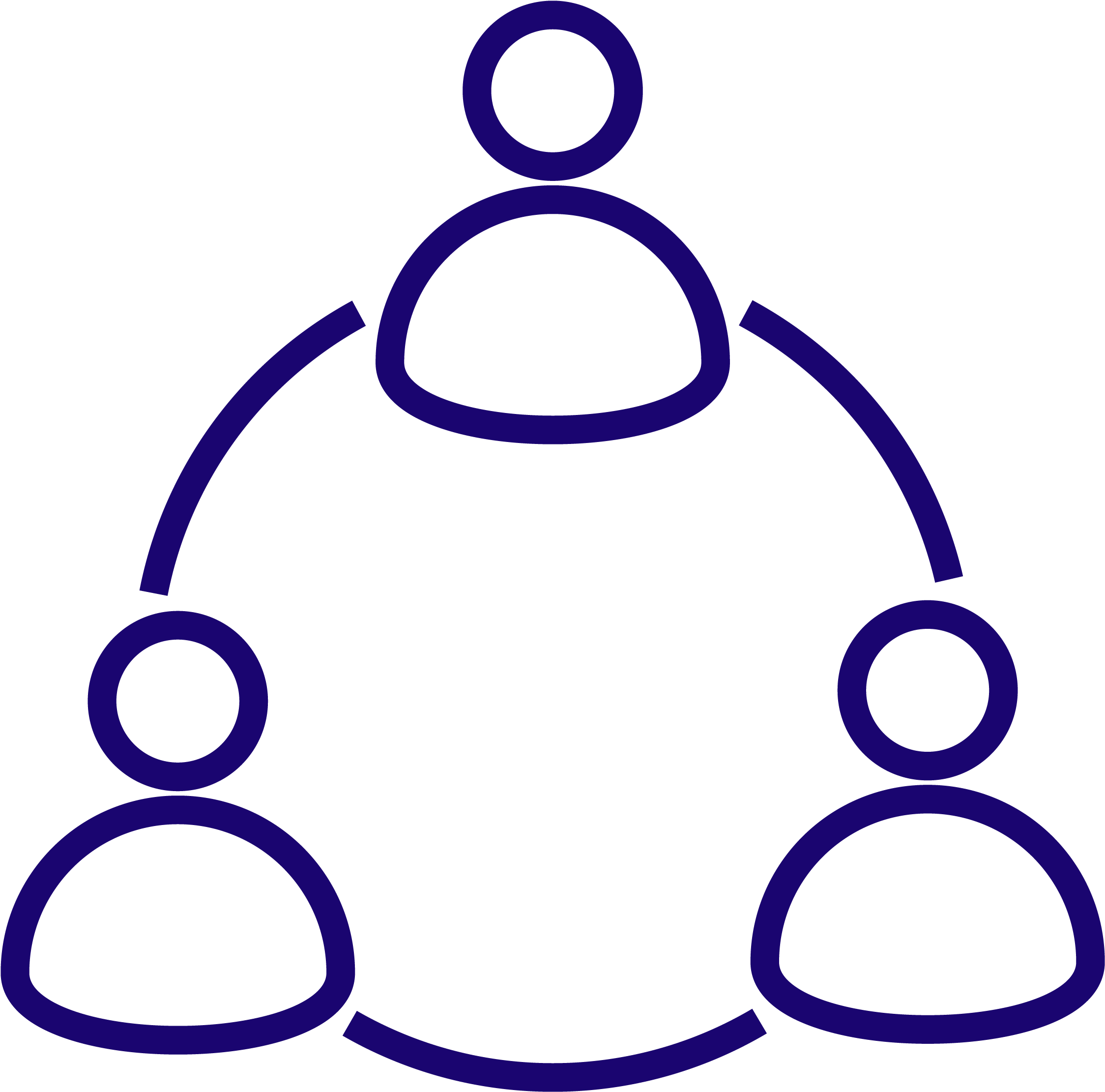 Powered By The Combined Capabilities Of Civicom\'s.