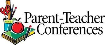 Image result for parent teacher conference clipart free.