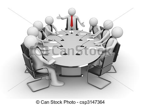 Meeting Stock Illustrations. 178,237 Meeting clip art images and.