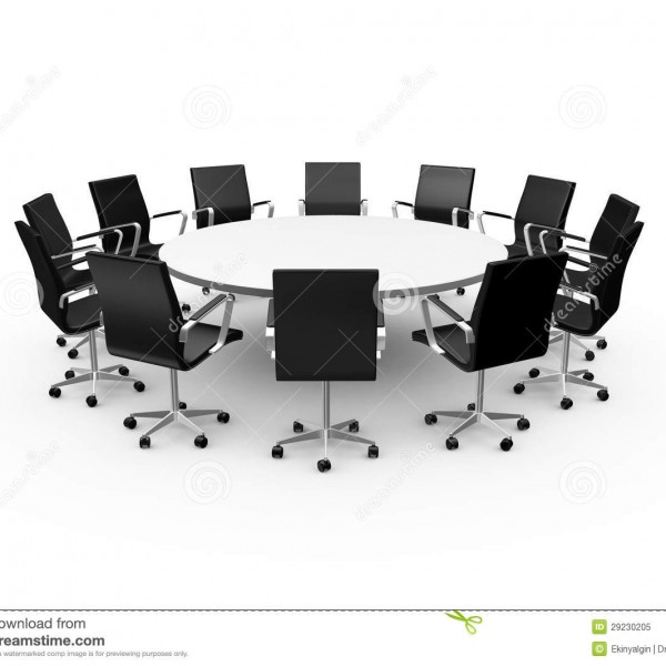 Conference Room Clipart 20 Free Cliparts Download Images