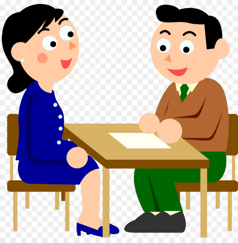 Conference clipart parent contact for free download and use images.