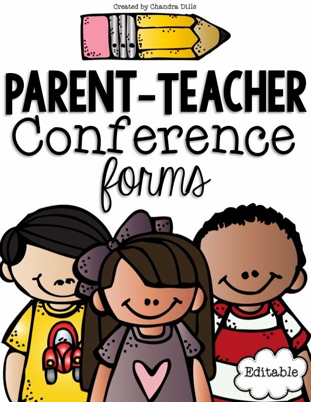 School conferences clipart 1 » Clipart Portal.