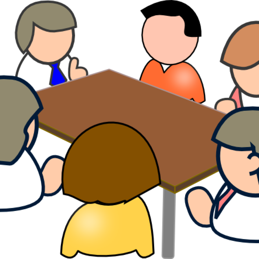 Conference clipart free download on ijcnlp cliparts.