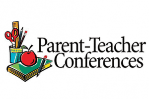 Parent teacher conferences clipart » Clipart Station.