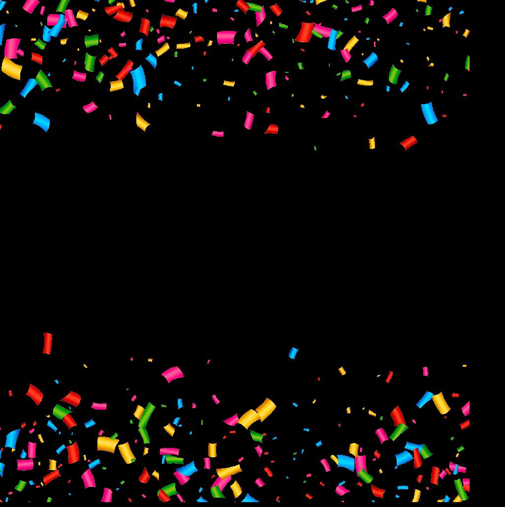 confetes (PNG).
