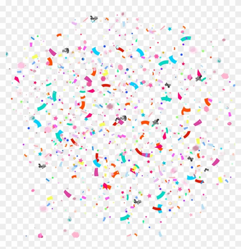 carnaval #carnaval2019 #confete #colorido #2019 #confetecolorido.