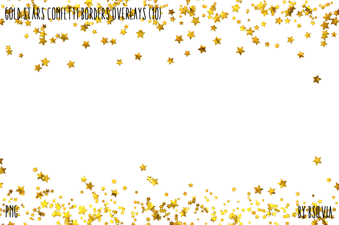 Confetti Border Png (111+ images in Collection) Page 3.
