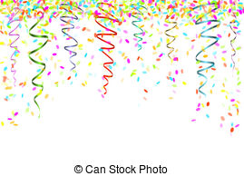Confetti Stock Illustration Images. 34,533 Confetti illustrations.