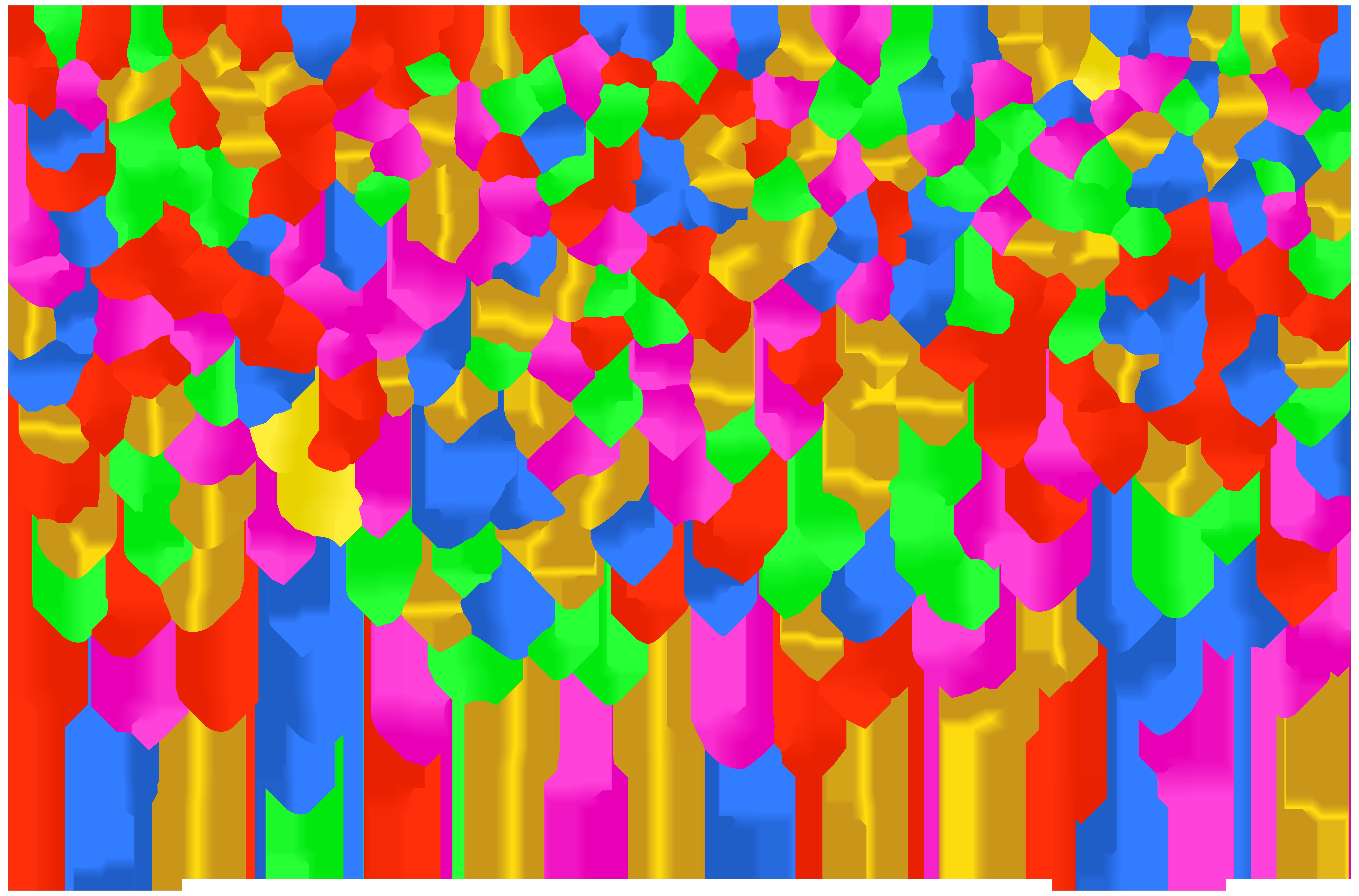 Confetti Clip Art & Confetti Clip Art Clip Art Images.