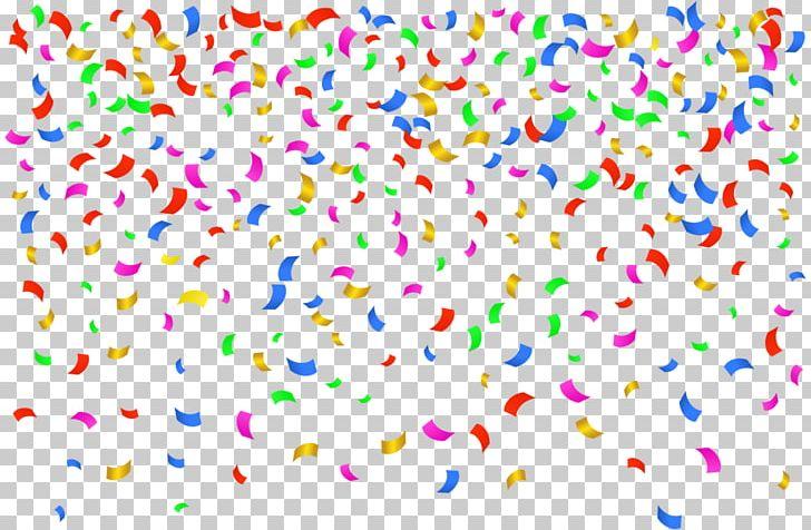 Confetti PNG, Clipart, Background Celebration, Bride, Clip Art.