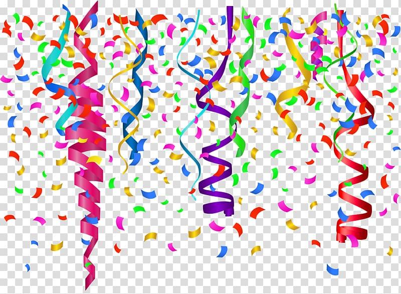 Confetti , Confetti , multicolored confetti background template.