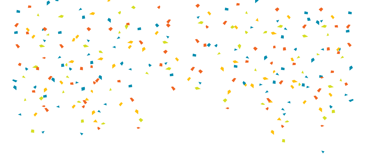 Free Confetti PNG Transparent Images, Download Free Clip Art, Free.