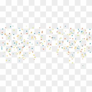 Confetti Emoji PNG Images, Free Transparent Image Download.