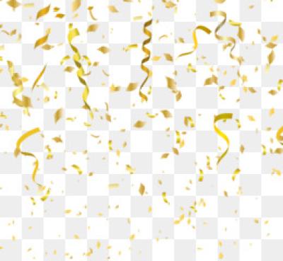 Download Free png Confetti PNG & Confetti Transparent Clipart Free.