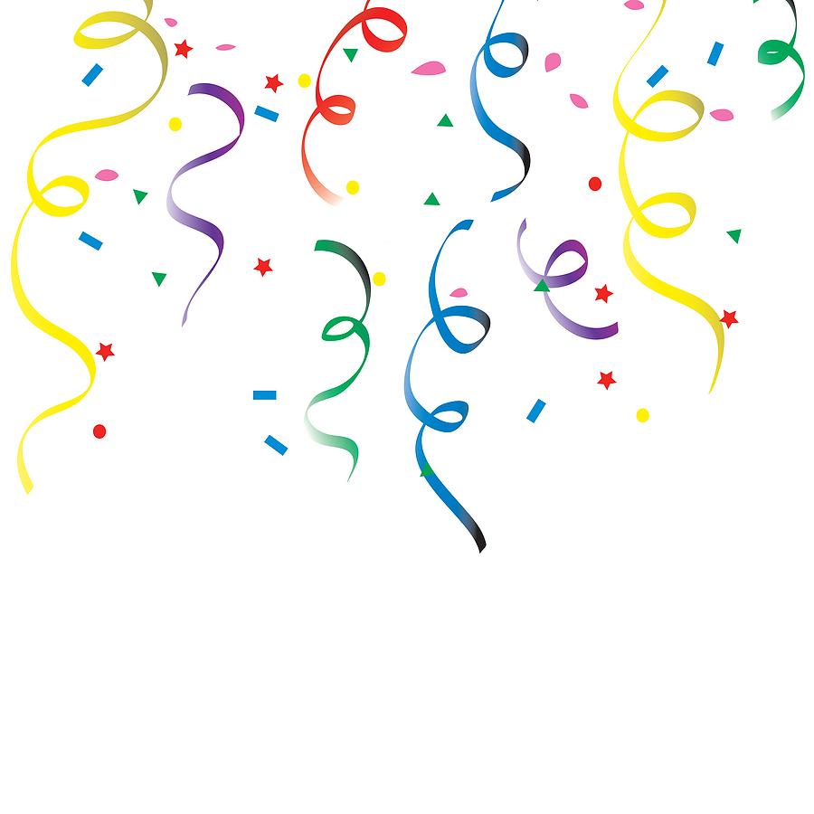 Free Confetti Cliparts, Download Free Clip Art, Free Clip.