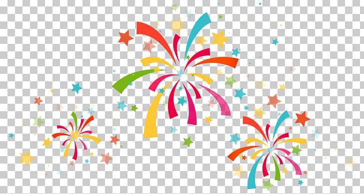Birthday Confetti PNG, Clipart, Birthday, Birthday Cake, Clip Art.