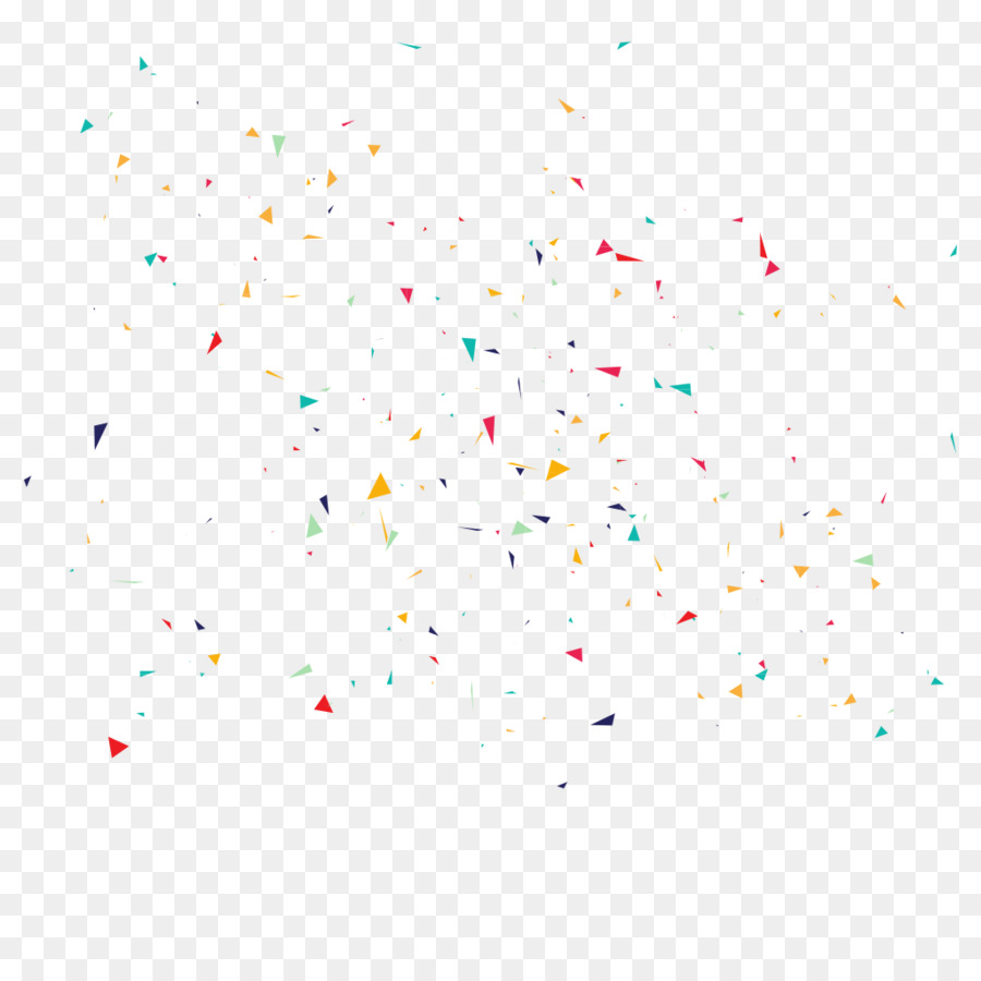 Party Confetti.