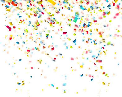 Vector confetti free vector download (157 Free vector) for.