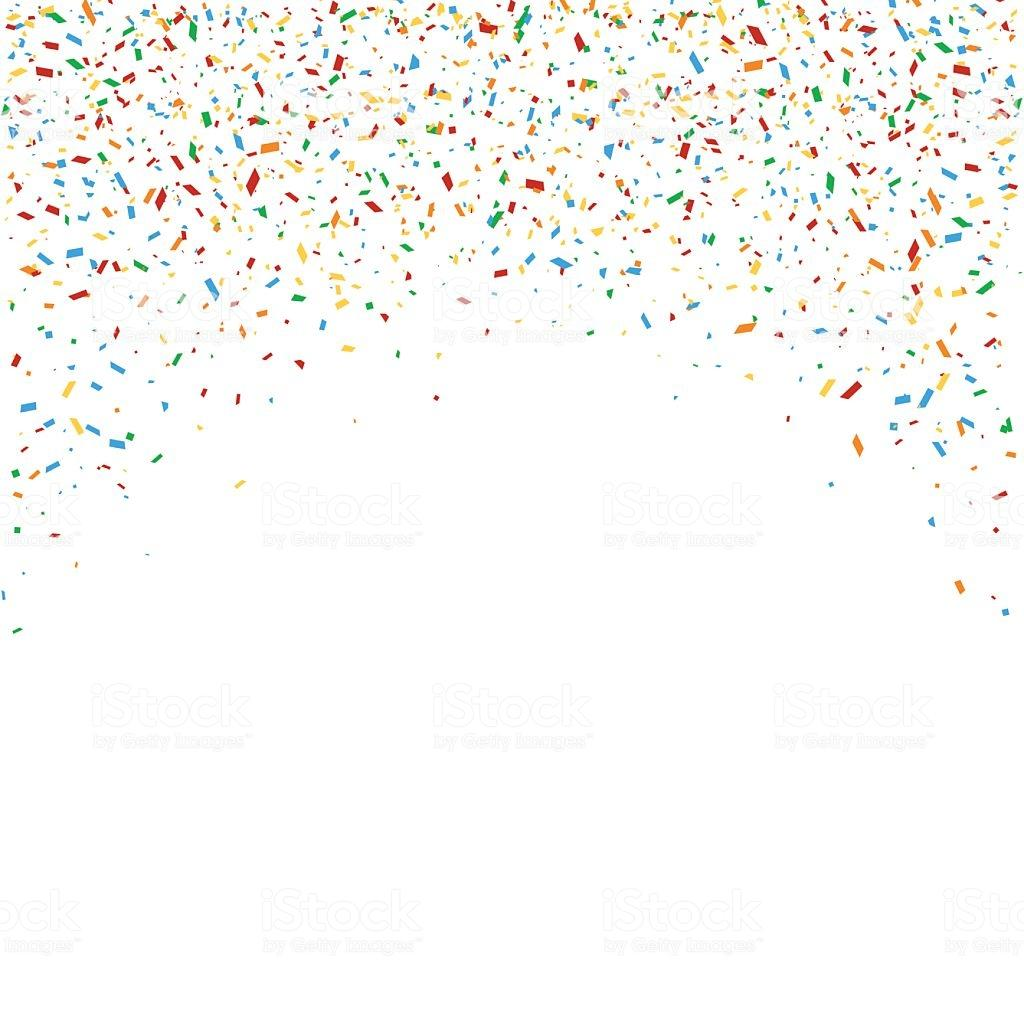 Confetti Vector Png , (+) Pictures.