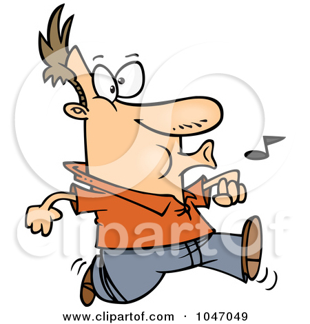 Gallery For > Confident Man Clipart.