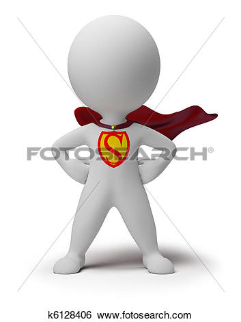 Confidence Illustrations and Clip Art. 13,301 confidence royalty.