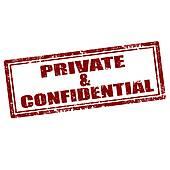 Confidential Clipart and Illustration. 4,167 confidential clip art.