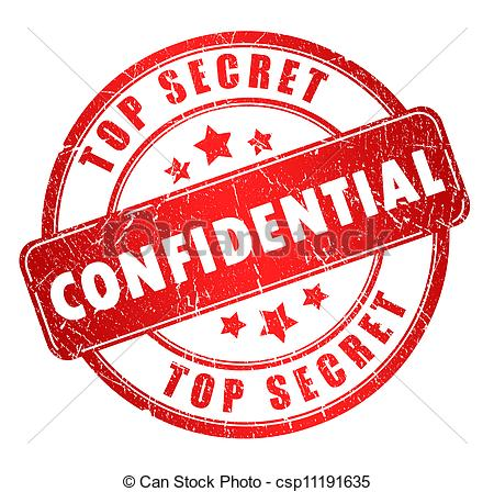 Confidential Stock Illustration Images. 14,614 Confidential.