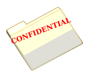 Free Confidentiality Cliparts, Download Free Clip Art, Free Clip Art.