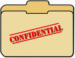 Confidentiality in Counseling.