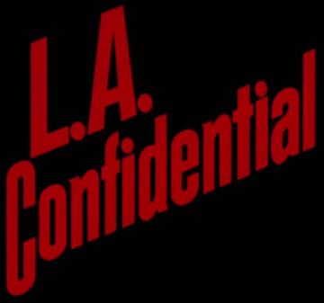File:L.A. Confidential Logo.png.