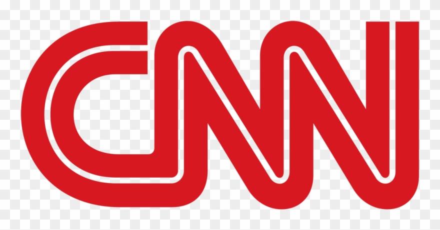 Cnn Tv Confidential Logo Png Clipart (#3452564).