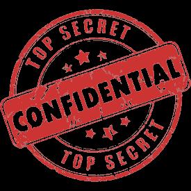 File:Top secret.png.