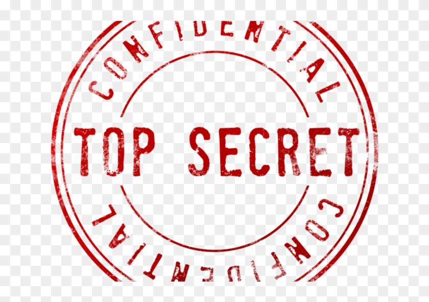 Confidential.