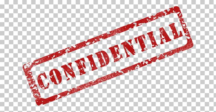 Confidentiality Secrecy Document Information Trade secret.