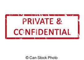 Confidentiality clipart 4 » Clipart Portal.