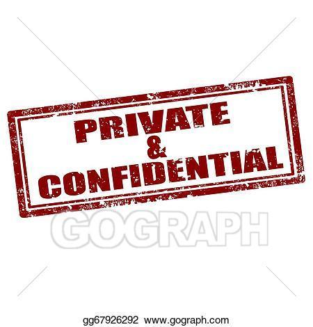Confidentiality clipart 5 » Clipart Portal.