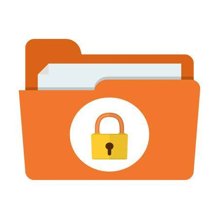 Confidentiality clipart 1 » Clipart Portal.
