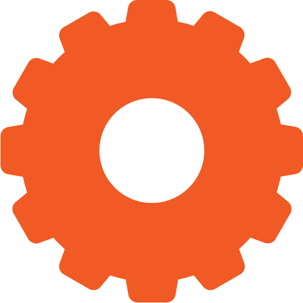 Orange config or tool vector data for free.