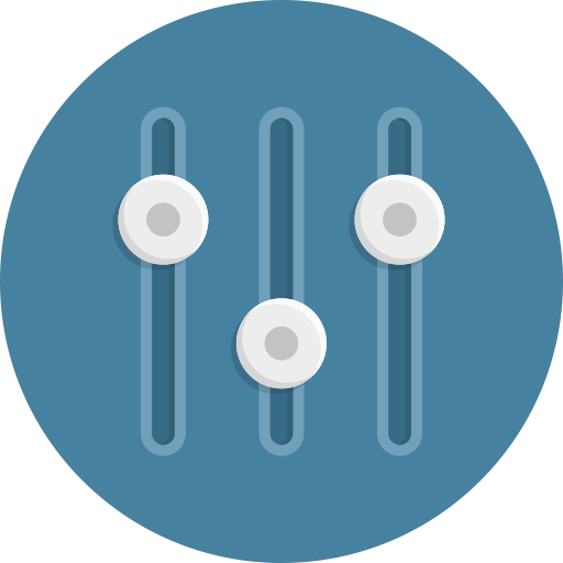 Config, Configuration, Gear Icon PNG and Vector for Free Download.