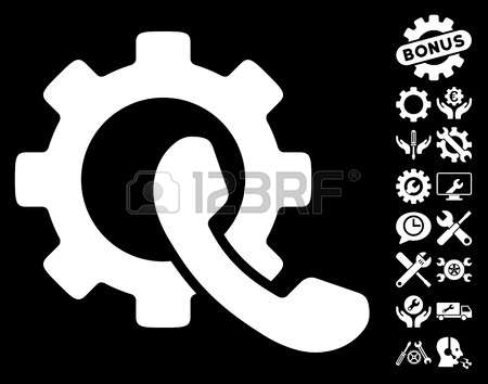 1,133 Phone Configuration Stock Vector Illustration And Royalty.