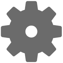 configuration png image.