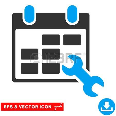 Configure Stock Vector Illustration And Royalty Free Configure Clipart.