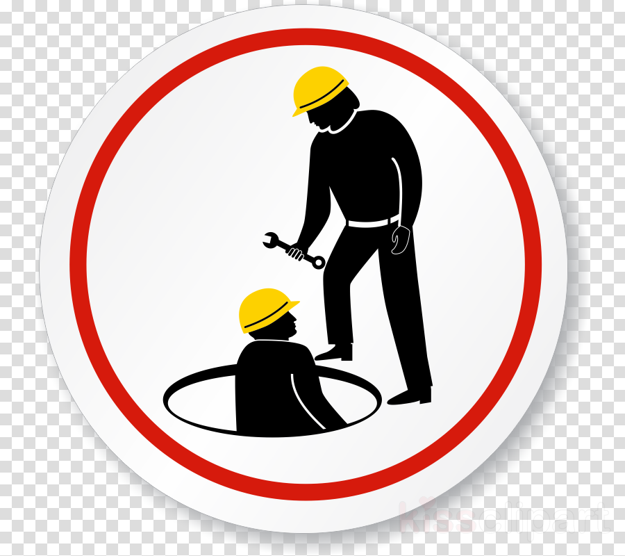 Confined Space, Confined Space Rescue, Personal Protective Equipment.