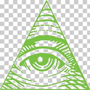 4 illuminati Confirmed PNG cliparts for free download.