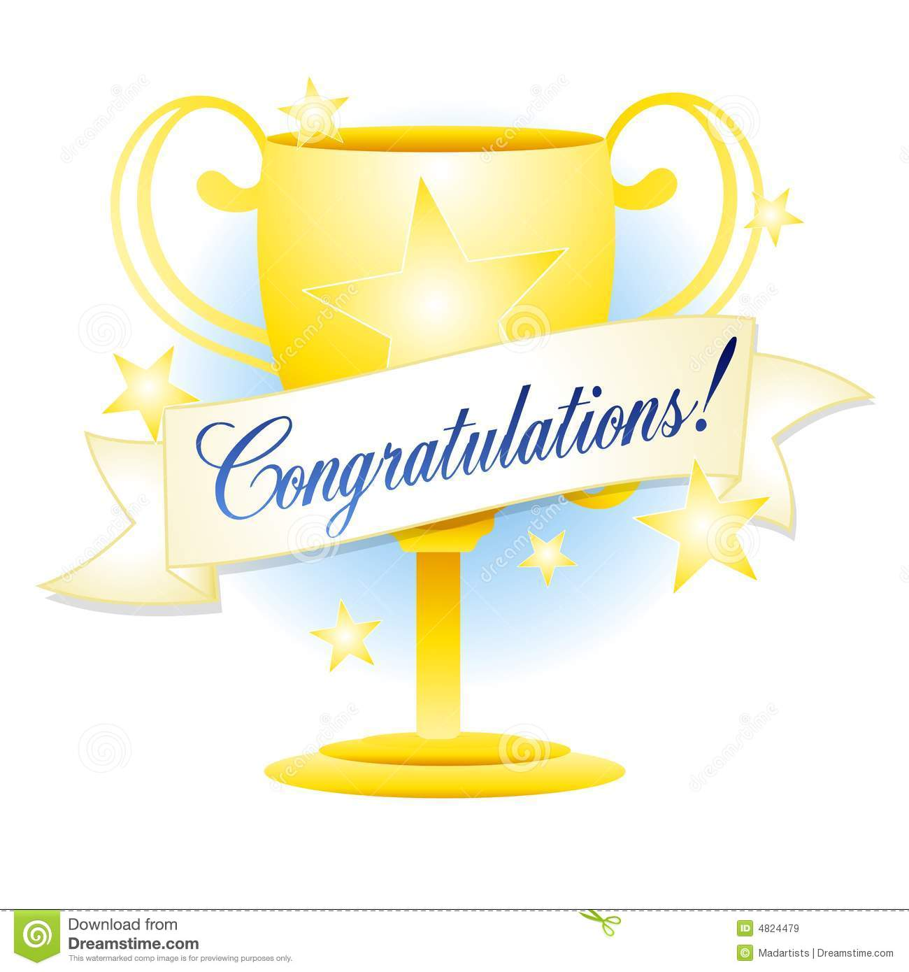 Congratulations Clipart Free Download.